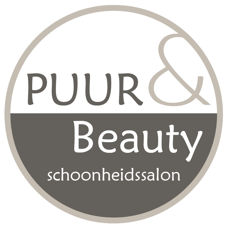 Puur & Beauty